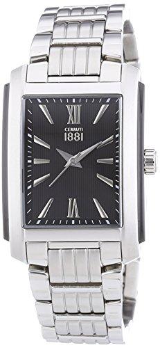cerruti-crb041n221c-montre-femme-quartz-analogique-bracelet-acier-inoxydable-argent