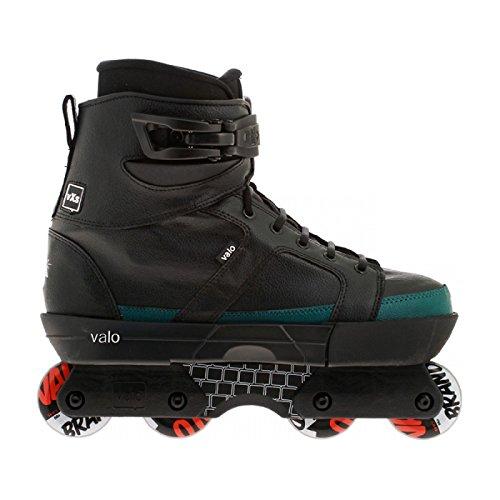 i-valo-dir-strange-tv3-aggressive-patines-en-linea-negro-uk-6