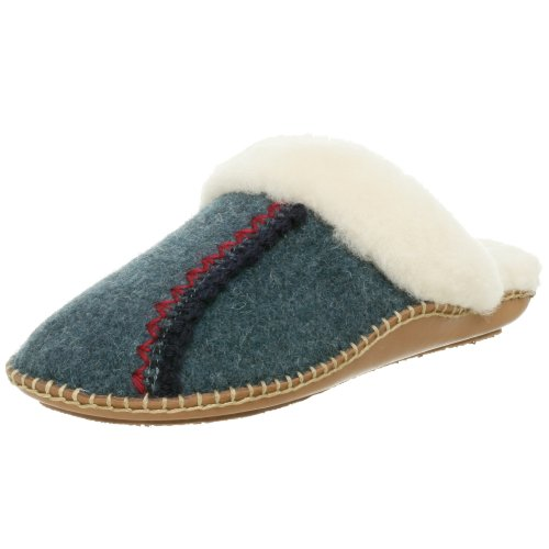 Cheap ACORN Women's Winter Rico Slipper (B000V2QVDC)