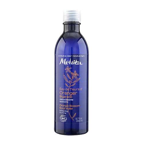 melvita-orange-blossom-floral-water-67oz-200ml-refill