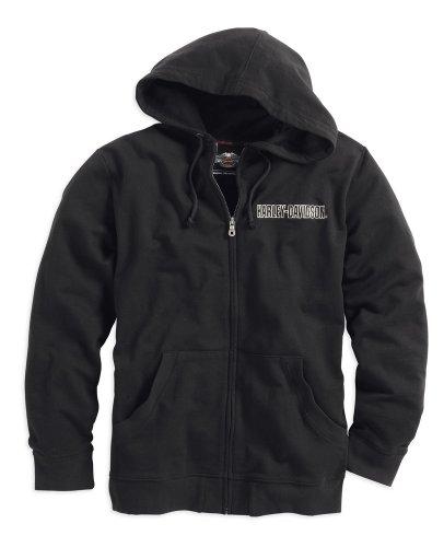 harley-davidson-mens-empire-hooded-long-sleeve-hoodie-black-42-44