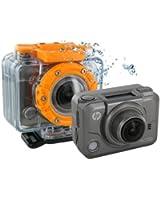 HP AC 200 Camescopes Caméra de Sport 1080 pixels 5 Mpix
