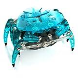 Hexbug Crab - Turquoise