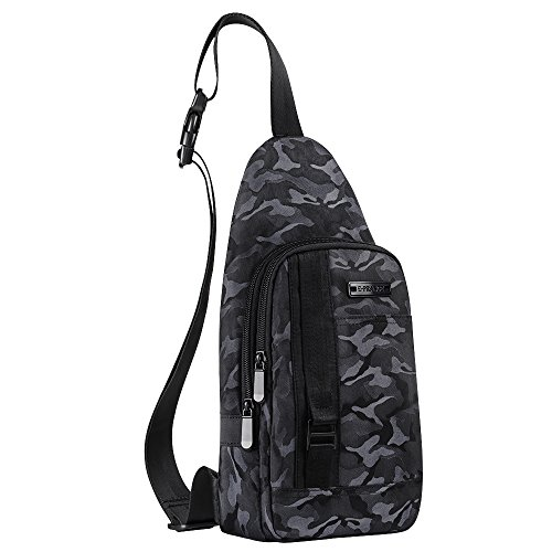 e-prance-cross-body-shoulder-bag-nylon-messenger-satchel-chest-bag-for-daily-use-outdoor-sports-scho