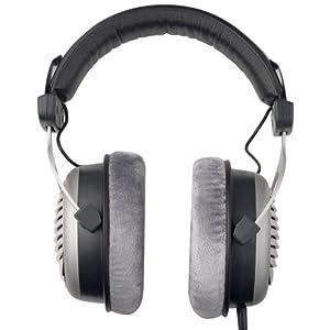 Beyerdynamic DT 990 Premium Stereo Headphones special