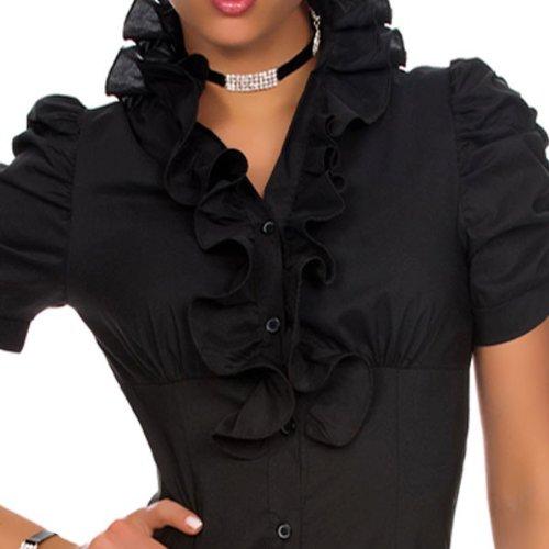 Zara blusen online