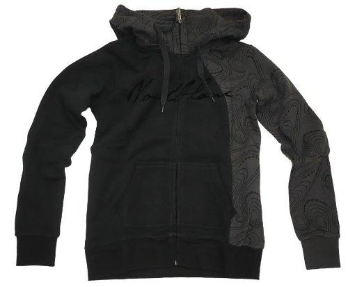 NORDBLANC Wo Sweat Jacket Cai günstig kaufen