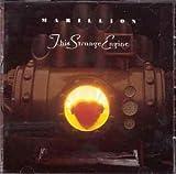 This Strange Engine By Marillion (1997-04-21)