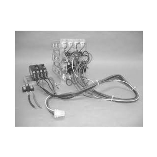 917170 - Intertherm Oem Replacement Electric Furnace Heating Element