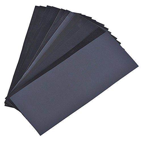 400-a-3000-grain-papier-de-verre-sec-humide-pour-le-poncage-de-lautomobile-meubles-en-bois-finition-