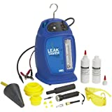 OTC (6522) LeakTamer EVAP Smoke Diagnostic Machine