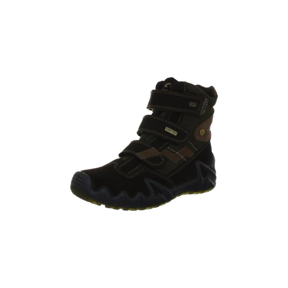 Jungen Schuheamp; 7705077 Primigi E Massey Stiefel Handtaschen Nn80wm