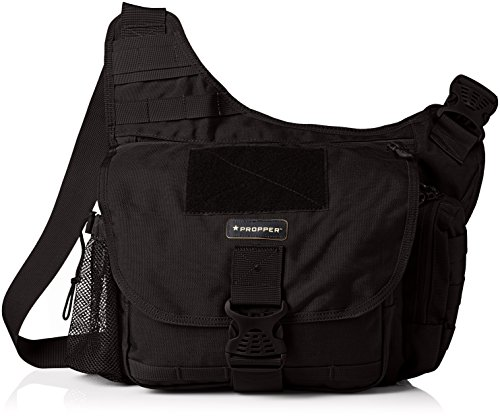 propper-unisex-ots-bag-pouch-black-x-large