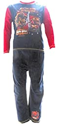 Angry Birds Star Wars Boy's Pyjamas 4-10 Years Available