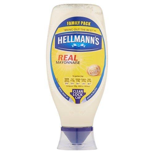 hellmanns-real-mayonnaise-squeezy-750ml-amerikas-nr-1-mayonnaise