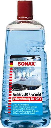 SONAX-332500-AntiFrostKlarSicht-gebrauchsfertig-bis-20C
