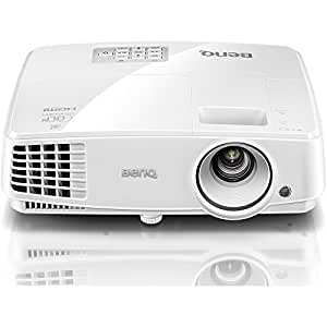 BenQ MX525 3D Ready DLP Projector 720p HDTV 4 3  Amazon In likewise UK Regional News Caps  Rachel McTavish STV News  Central besides キッチンのおしゃれと便利さをUPする、オプション likewise  on dyjbc