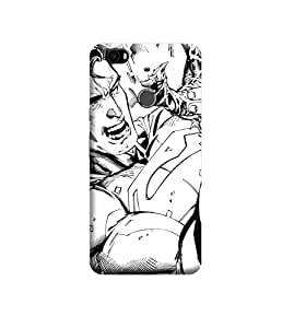 EPICCASE Premium Printed Mobile Back Case Cover With Full protection For Huawei Nexus 6P (Designer Case)