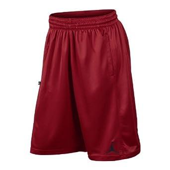 Mens Nike Jordan Bright Lights Basketball Shorts by Jordan