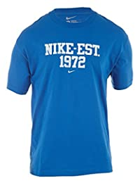 NIKE ACTIVE Style# 433544