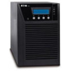 Eaton 9130 UPS