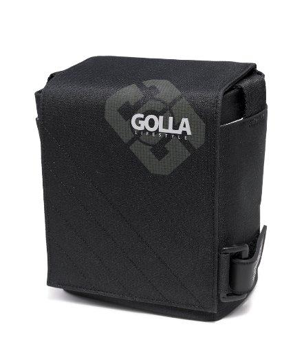 golla-shadow-g782-slr-camera-bag-case-2010-range-small-black