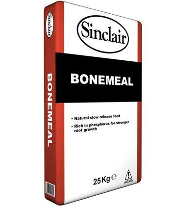 bonemeal-organic-fertiliser-25kg-bag-a246