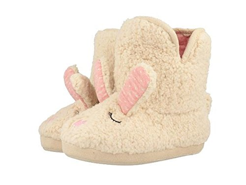Gioseppo, Pantofole bambine beige Size: 38