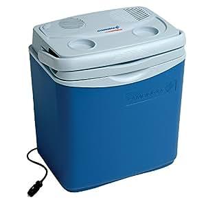Campingaz Powerbox 24 Classic Cooler