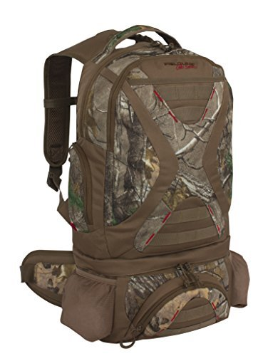 fieldline-mens-realtree-xtra-big-game-backpack-beige-one-size-by-fieldline