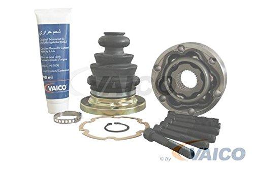 VAICO V10-7296 Gelenksatz, Antriebswelle