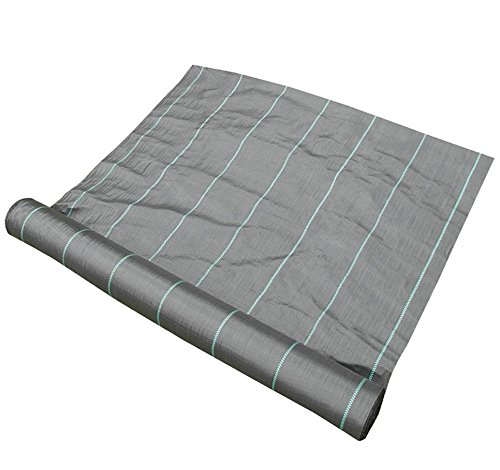 synturfmats-weed-control-fabric-3x250-heavy-duty-weed-barrier-landscape-fabric-membrane-ground-cover
