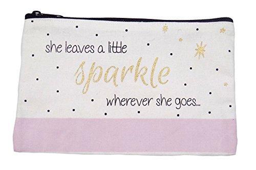 novedad-she-hojas-a-sparkle-estrellas-lunares-rosa-bolsa-de-maquillaje-dorado-y-beige-16x-25x-1cm