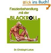 Christoph Lukas (Autor) (32)Neu kaufen:   EUR 9,95 44 Angebote ab EUR 9,95