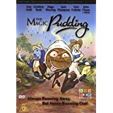 The Magic Pudding [Region 4]