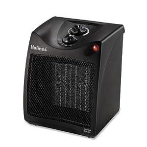 Holmes HCH4051-UM Convection Heater (hch4051-um) -