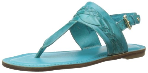Pikolinos Womens San Antonio 7599N Fashion Sandals 941-7599N_V14 Selva 7 UK, 40 EU