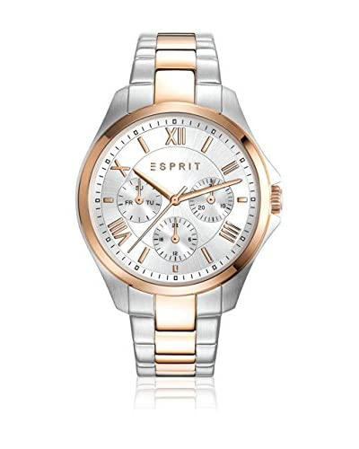 Esprit Reloj de cuarzo Woman ES108442005
