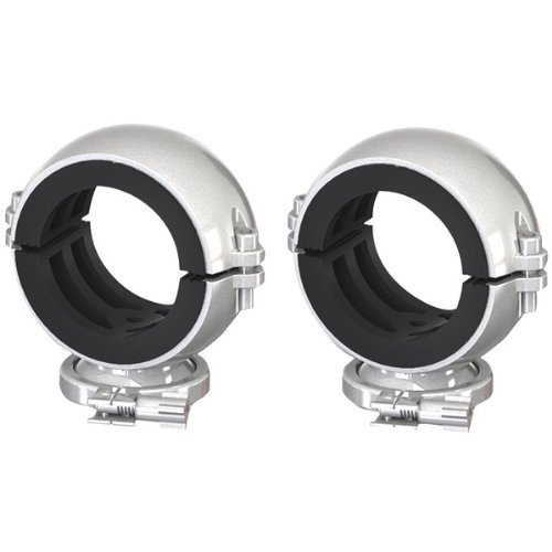 Bazooka Mtcl3S Pair Of Ma Tubbie Swivel Clamp - Set Of 1