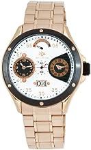 Wellington Men's Automatic Watch WN300-318