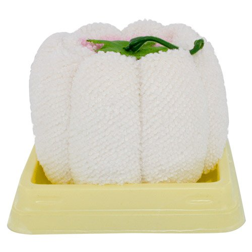 Towel Cake Bridal Shower front-1076146
