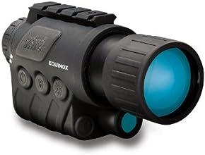 Bushnell Equinox 6x 50 mm Jumelles de vision nocturne