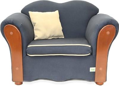 KEET Homey VIP Organic Chair