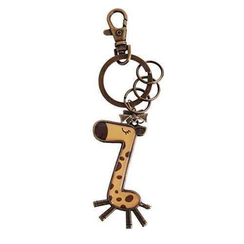 porte-cles-metal-porte-clef-pendentif-fantaisie-mode-cadeau-21-l-15cm-girafe-7-x-35cm