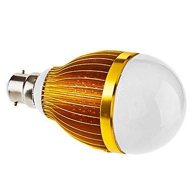LE 10W E27 R80 LED Reflector Bulb 810lm ES Spotlight Lamp 120° Beam Warm White