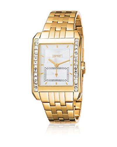Esprit Watch Es102212003 Esprit gold