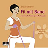 Fit mit Band