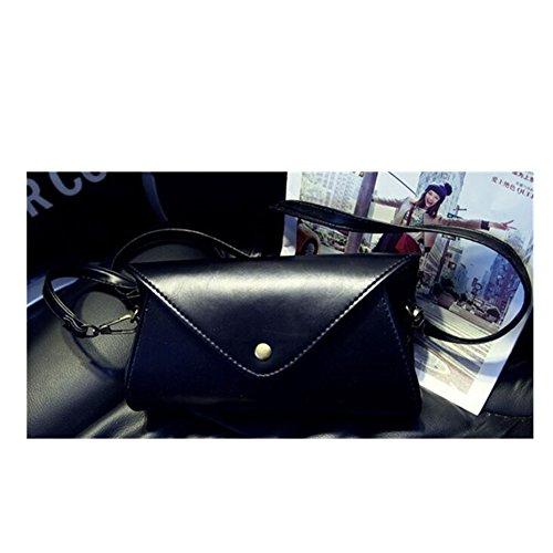 ftsucq-womens-mini-casual-shoulder-handbag-messenger-composite-bags-black