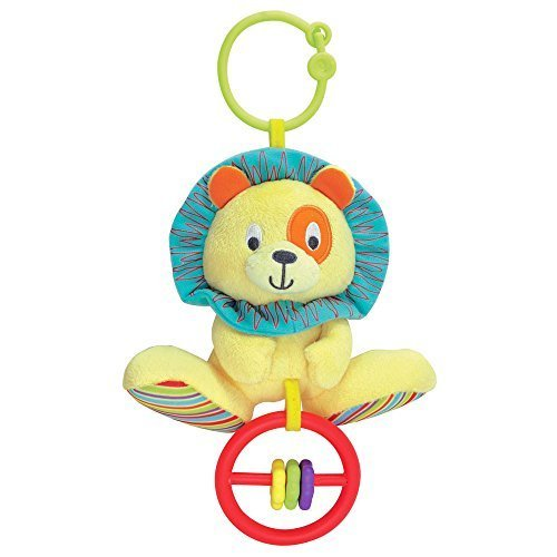 caesar-the-lion-rattle-with-rings