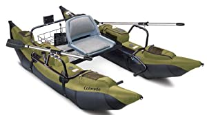 Classic Accessories Colorado Boat by Classic Accessories